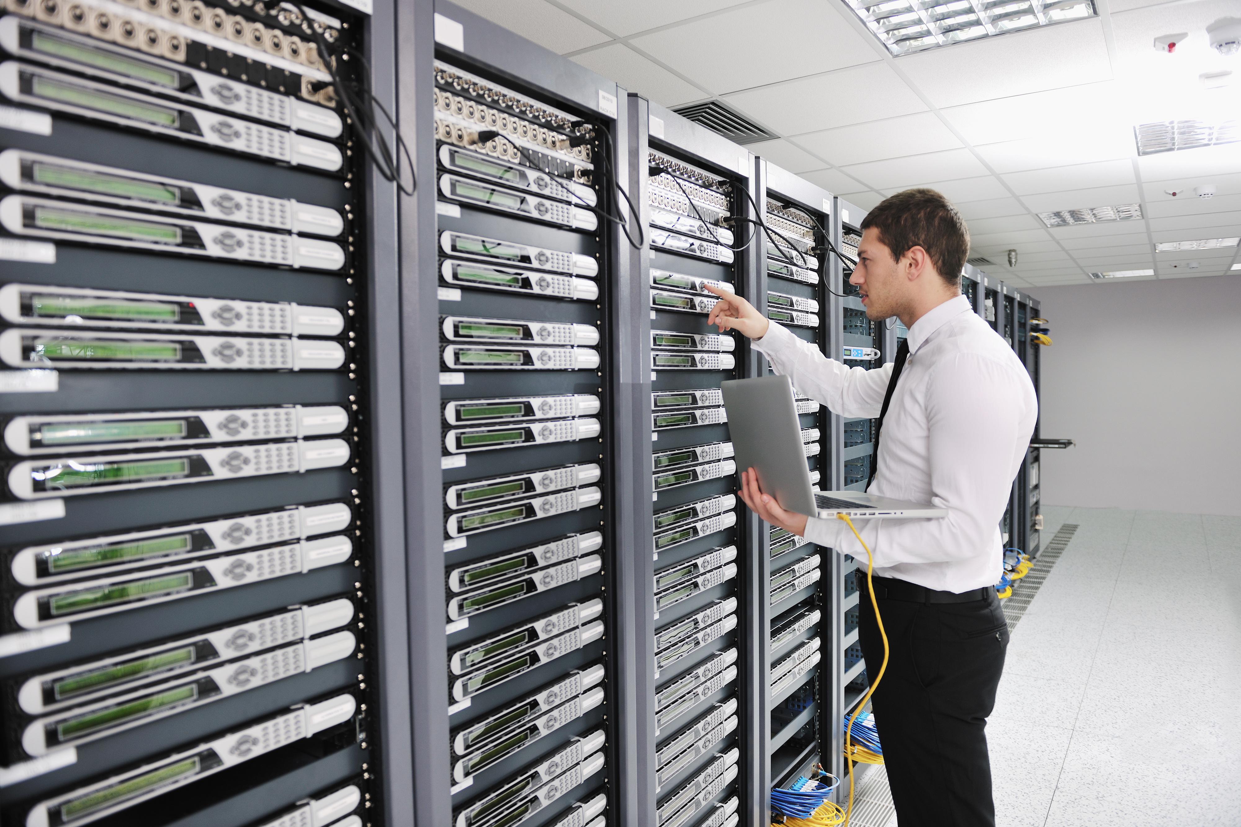 общедоступный сервер для фото дом проведён