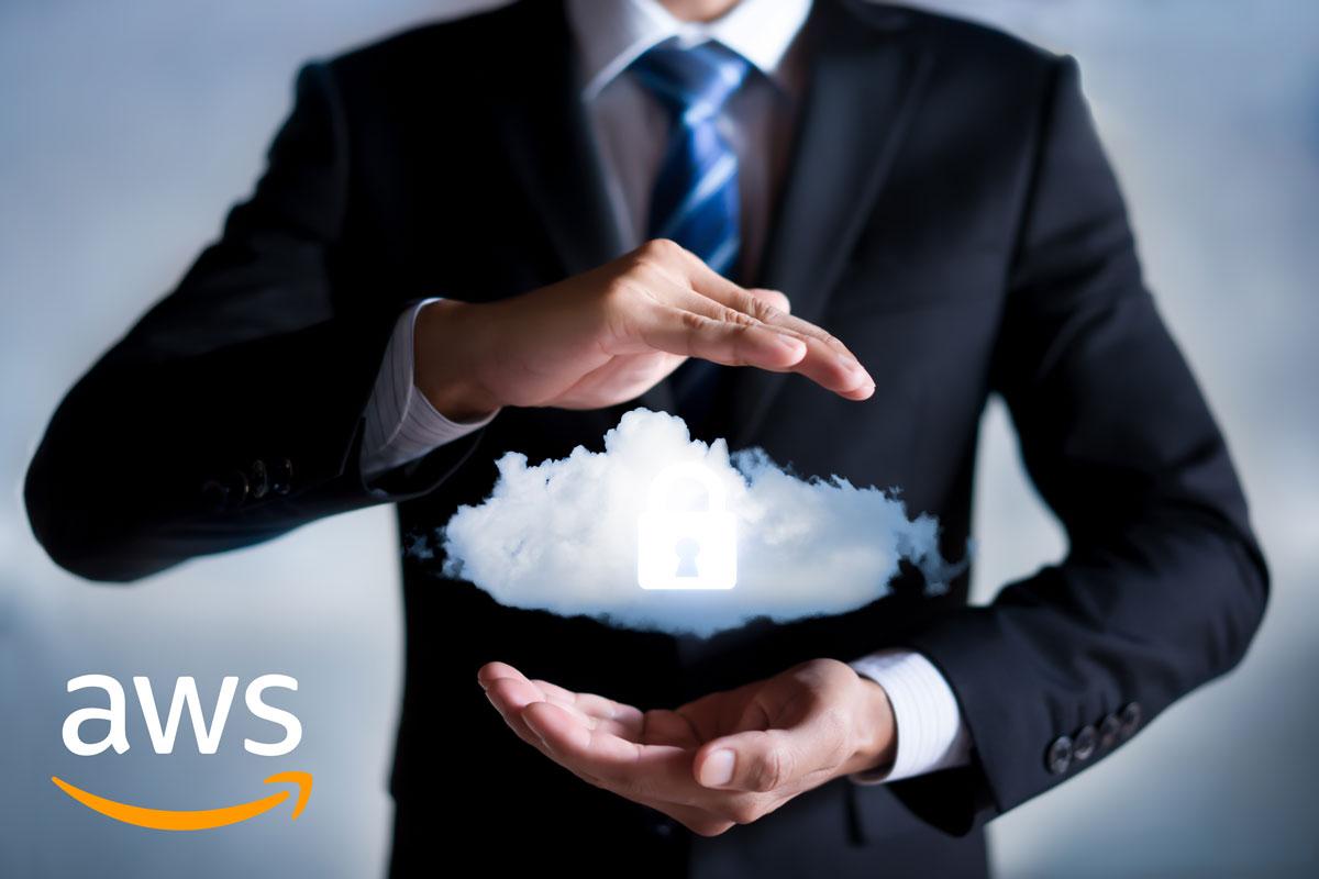 Amazon Web Services Masterclass: Storage, S3 & CloudFront